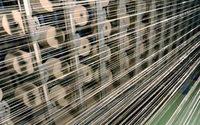 Linz Textil: Wiesinger geht von Bord