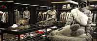 Eurazeo sees proceeds of 270 million euros on Moncler IPO