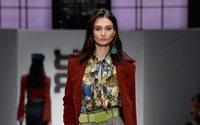 Anstehen und Gucken – Berliner Fashion Week geht weiter