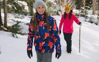 Intersport-Verbund legt dank guter Wintersport-Geschäfte zu