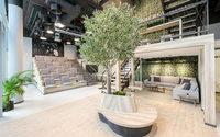 """Chalhoub lancia l'hub di trasformazione digitale """"The Greenhouse"""""""