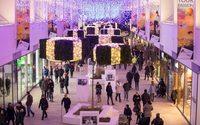Coldiretti: al via lo shopping natalizio con 216 euro a famiglia