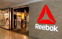 Adidas-Chef räumt konzerninterne Fehler bei  US-Tochter Reebok ein