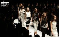 St. Petersburg Fashion Week пройдет с 6 по 9 апреля