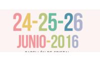 FIMI adelanta un día su edición de junio por las elecciones generales
