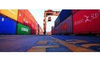 El calzado se impone como la categoría líder en exportaciones
