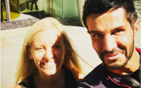 Nicola Kilner back at Deciem