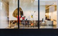 Isabel Marant ouvre de nouvelles adresses design à Miami et Oslo