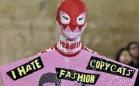 De Milan à Paris, quand la mode s'interroge sur son avenir