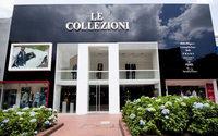 Le Collezioni prevé 3 aperturas en Colombia antes del final de la década