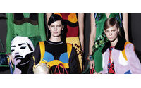 Las ventas de la firma italiana de moda Prada aumentan un 9% en 2013