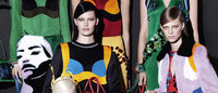 Prada 2013 sales growth of 9 percent lags estimates