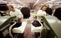 Milano: oltre 13 mila imprese moda in città, giro d'affari di 20 mld