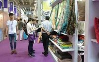 Cheap, but not so cheerful, for China's low-end textile exporters