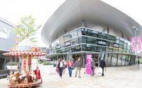 Erfolgreicher LUCKY FRIDAY in den Designer Outlets Wolfsburg