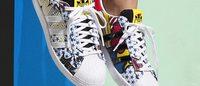 Adidas, optimista para 2015 y con foco puesto en mercado estadounidense