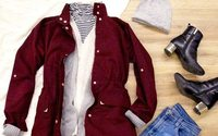 Secondhand apparel market to overtake fast fashion in next 10 years