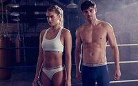 Textiss gagne le contrat de distribution des sous-vêtements Reebok en France