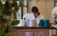 Moda: rinnovato il contratto per le PMI, riguarda 60mila lavoratori