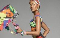 Naomi Campbell exhorte Vogue à créer une édition africaine
