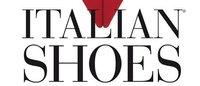 A.N.C.I. представит москвичам шедевры обувного исскусства