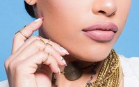ColourPop to launch its first nail polish collection