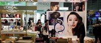 欧莱雅宣布下调部分产品价格,积极响应中国政府降低关税
