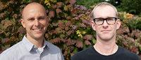 Arc'teryx: nouveaux directeurs des ventes et du marketing