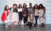 Plus-size fashion convention TheCurvyCon will be held at New York Fashion Week