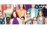 CNMI: Milano Moda Donna all'asta per una giusta causa