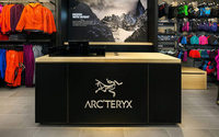 Amer Sports net sales up in first quarter, beats expectations
