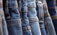 La peruana Sheyler exportará sus jeans a Francia en 2019