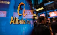 Alibaba инвестирует 15,2 млрд долларов в логистику