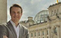 Deutscher Start-up Monitor: Die Szene gewinnt an Reife