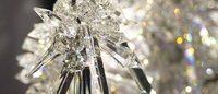 Компания Swarovski открыла музей и выпустила новую коллекцию кристаллов