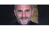 Aeffe: un nuevo director llega a Moschino