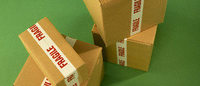 Amazon lanza un servicio de envío a Canarias más rápido y con los trámites de aduanas incluido