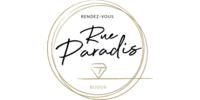 RUE PARADIS BIJOUX