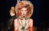 L'organo direttivo della moda francese cambia nome