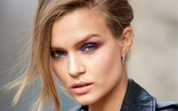 Josephine Skriver is latest Maybelline global ambassador