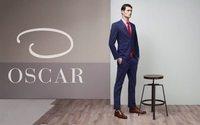 Oscar by Oscar de la Renta llega a Bogotá con su segunda tienda en el país