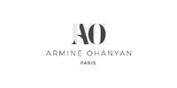 ARMINE OHANYAN PARIS