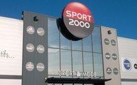 Sport 2000 führt Category Management ein
