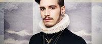 Le bijou fantaisie tendance couture, une niche en pleine expansion