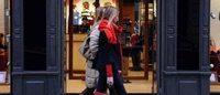 L'e-commerce, relais de croissance imposé pour les Maisons de luxe