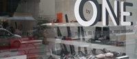 メリッサ日本初の店舗出店 左右関係なく履ける「ワンバイワン」を国内初展開