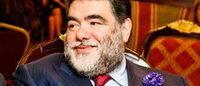 Михаил Куснирович может получить ГУМ без торгов