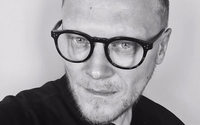 Guy Laroche bestätigt Richard René als Art Director