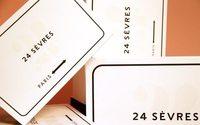 LVMH lancia il suo grande magazzino virtuale: 24 Sèvres