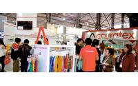Expotextil Perú 2015 logra ventas por 95.5 millones de dólares